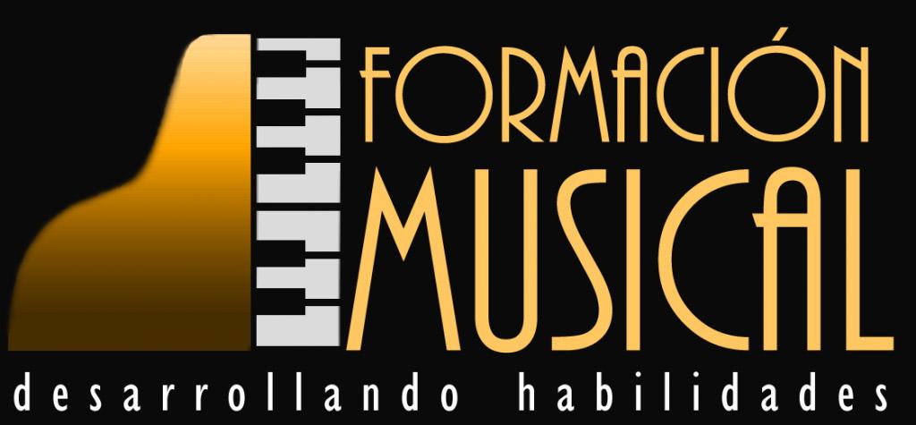Formación Músical